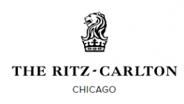 Chicago Business Travel Association - Meeting/Event Information